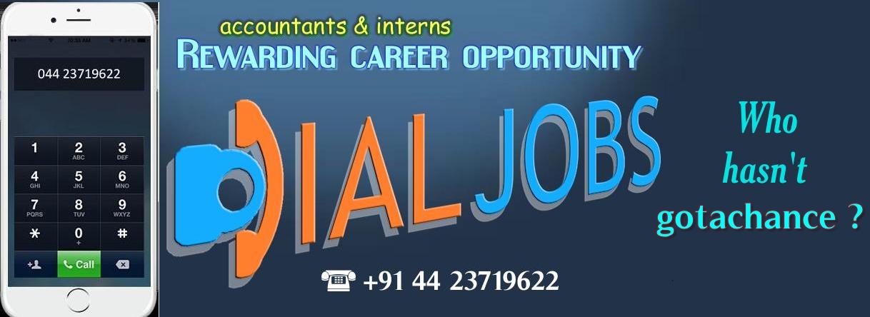 Accountants Jobs Accounts Job Accounting jobs bank jobs Finance